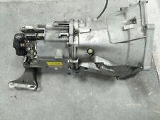 BMW 3er E46 316i 318i Getriebe manuell 5 Gang 7529089 2200074390