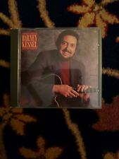 BARNEY KESSEL - Spontaneous Combustion - CD - plus 4 more CDS