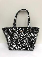 NWT Kate Spade Small Dally Laurel Way Printed Tote Handbag WKRU4514 -Musical Dot