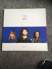 One 2 Many | LP | Mirror (1988)