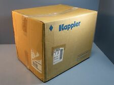 Box 80+ Pairs ISOClean Kappler or DuPont Large PVC Sole Clean Boot Cover New