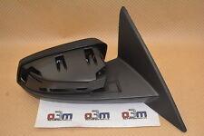 2013-2014 Ford Mustang RH Passenger Side Power Mirror w/ Spotter Glass new OEM