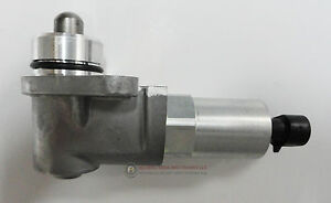 93-02 T56 Camaro Trans Am 04-06 GTO Reverse Gear Lockout Solenoid w/ Housing