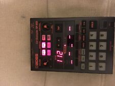vintage sampler boss sp 202