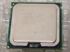 Intel Quad Core Xeon E5450 3.0GHz 12MB Cache 1333MHz LGA771 Processor (SLBBM)