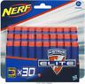 Nerf Nerf Nstrike Elite 30pk Refill