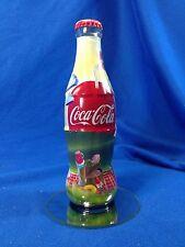 Coca-Cola - EDIZIONE SPECIALE NATURA  -  LIMITED EDITION