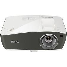 BenQ TH670 3D DLP Full HD 1080P Home Theater Gaming Projector HDMI 3000 Lumens