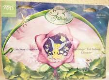 """Disney Fairies Tinkerbell Mylar Balloon 23"""" X25"""""""