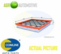 COMLINE ENGINE AIR FILTER AIR ELEMENT OE REPLACEMENT EAF754