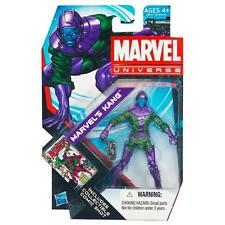 "Marvel Universe (3.75"") Kang ""Series 19"" - Sealed"