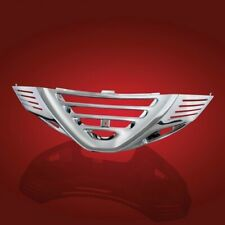 GOLDWING  GOLD WING  GL 1500 *BIG BIKE PARTS 2-438* BUGSPOILER CHROM