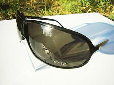 EXTE EX64601 Sunglasses