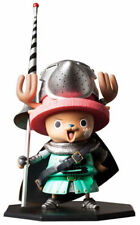 One Piece: Door Painting Collection Figure Tony Tony Chopper Knight Ver. Figure