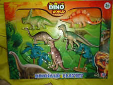 5-7 Years Dinosaurs Early Learning Centre (ELC) Toys