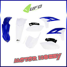 KIT PLASTICHE UFO PLAST YAMAHA YZF 250 2011 - 2013 REPLICA YAKIT316-999