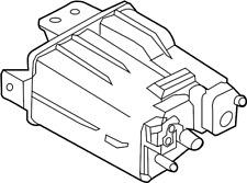 Nissan/INFINITI 14950-4BC0A Vapor Canister.