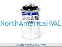 Ge Capacitor Oval 125 Uf Mfd 370 Volt Z97f9003 97f9003 Ebay. Ge Geq Capacitor Round Dual Run 305 Uf 370 Volt Z97f9833 97f9833. Wiring. 97f9003 Capacitor Wire Diagram At Scoala.co
