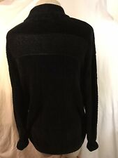 NWT Prestige Knit Men Sweater Size 2XL Made in Korea
