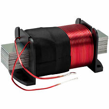 5.5mH 18 AWG I Core Inductor