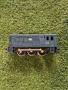 Lima Diesel 00 Gauge Train 09026