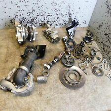 BMW K 1200 S Restmotorteile, Restteile   VPKA/28841
