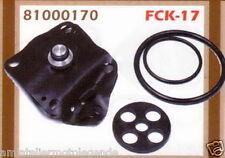 SUZUKI DR 350 SH (SK42B) - Reparatursatz kraftstoffventil - FCK-17 - 81000170