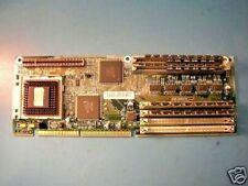 HP Netserver CPU Module D3310-68002