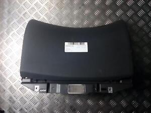 VOLVO XC70 Glove Box Mk 1 97-07 FREE UK MAINLAND DELIVERY 3790