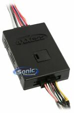 Axxess GMOS-01 OnStar Interface for Non-Amplified 2000-2012 GM Vehicles