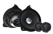Eton MB100F MERCEDES C-Klasse W205 Lautsprecher Tür vorn Tür hinten 2-Wege Kompo