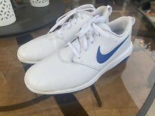 Nike Roshe G Tour Golf Men's Shoes