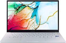 Samsung GALAXY Book Ion 13,3 pollici notebook Intel i5-10210u 8gb 256gb SSD WIN 10