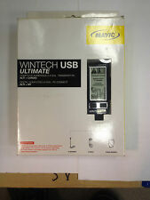 Mavic Wintech USB Ultimate (11864701)