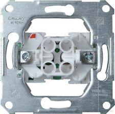 Elso universal sonda para detectores de movimiento 112600