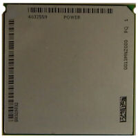 IBM Power7 CPU Processor 46J2559