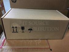J8705A I HP ProCurve Switch zl 20-Port 10/100/1000 + 4P Mini-GBIC Module