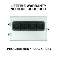 Engine Computer Programmed Plug&Play 2005 Dodge Ram Truck 56028967AE 5.7L AT ECM