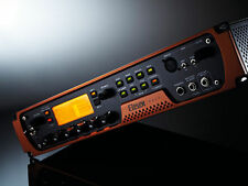 Avid Digidesign Eleven Rack Effekt Guitar Processor Interface mit Expansion Pack
