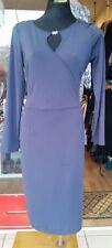Leona Edmiston Knee-Length All Seasons Dresses for Women