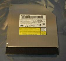Original Acer DVD Laufwerk, Brenner DVD±RW für Acer Aspire 7750G