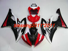 Fairing For YAMAHA YZF R6 2008-2013 ABS Plastic Injection Mold Fairing Set B61