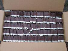 K31 SCHMIDT RUBIN  STRIPPER CLIP  7.5X55 Purple SWISS FREE SHIPPING