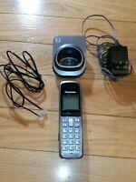 Panasonic KX-TGA106M KX-TGA106 Cordless Handset KX-TG1061 1062 1063