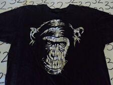 Large- Gorilla T- Shirt