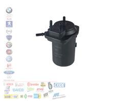 FILTRO GASOLIO CARBURANTE RENAULT GRAND SCENIC 2 MEGANE 1.5 DCI 60 74 KW MGC1684