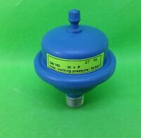 Saunier Duval DHW Expansion Vessel 05609200 *New*