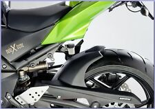 Motorrad Hinterradabdeckung ABE 6530012B KAWASAKI, Z 750 R 2011- NEU