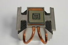 DELL M5266 2.8GHZ PENTIUM 4 CPU PROCESSOR WITH HEATSINK GX270 4600 INTEL SL7E3