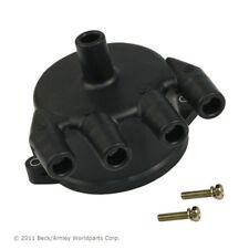 Distributor Cap Beck/Arnley 174-6904 fits 85-87 Honda Civic 1.5L-L4